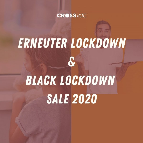 lockdown-sale