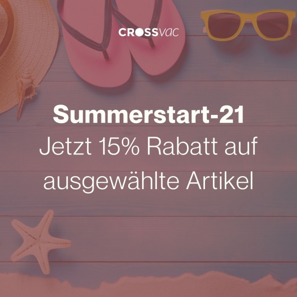 summerstart-21-zentralstaubsauger-sale
