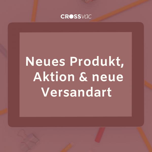 neues-produkt-aktion-versandartGYV4aad1Ia3O1