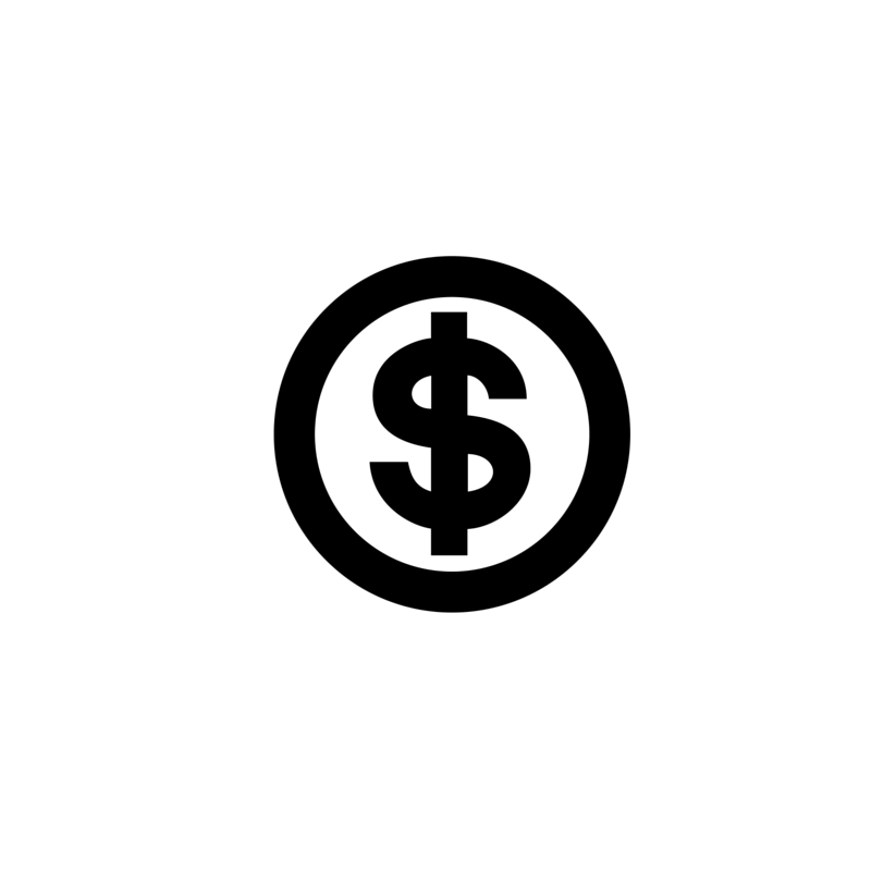 hohe-investitionskosten