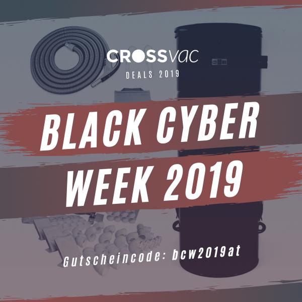 black-cyber-week-2019-at