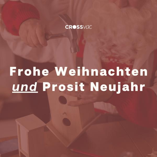 frohe-weihnachten-und-prosit-neujahr-2020-crossvac-at
