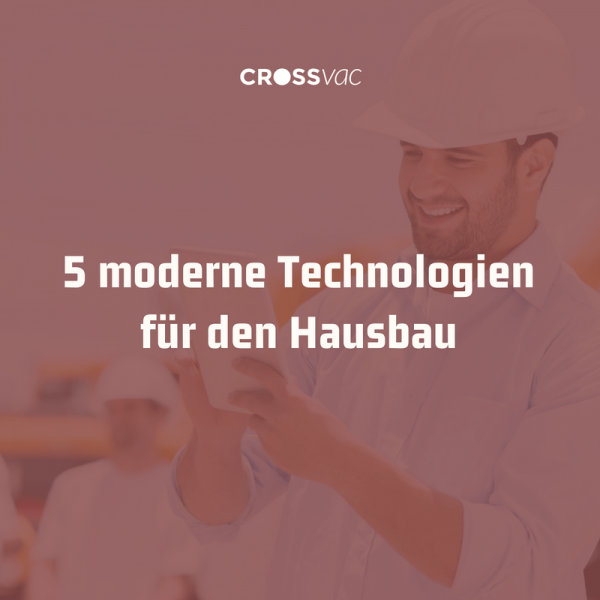 5-moderne-technologien-hausbau