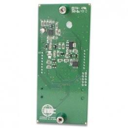 LED Platine für 3750, CVT4700Ai und 5700