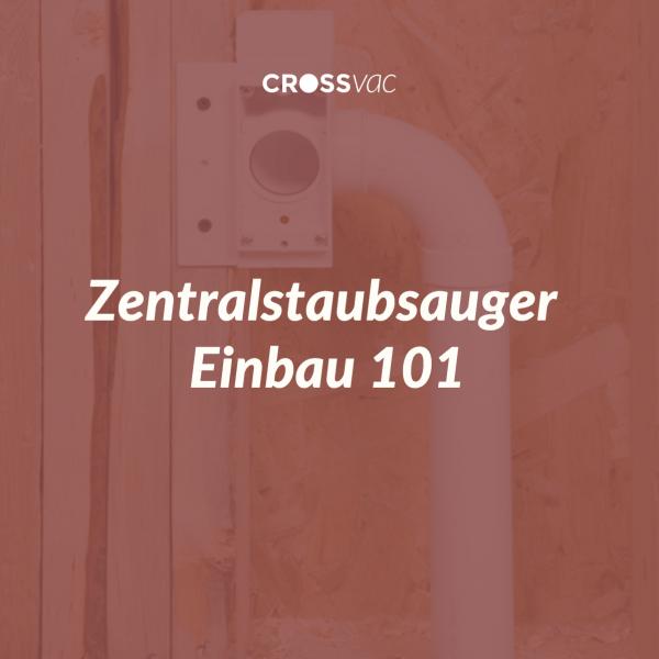 zentralstaubsauger-einbau-101