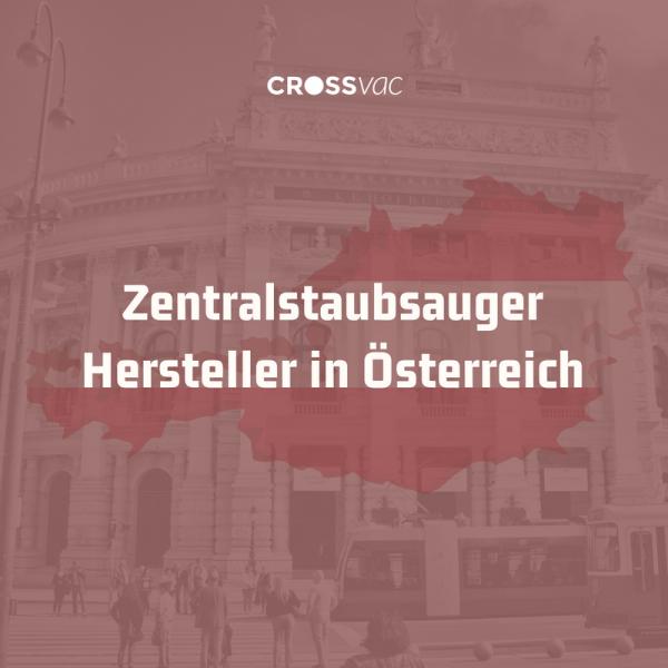 zentralstaubsauger-hersteller-in-oesterreich