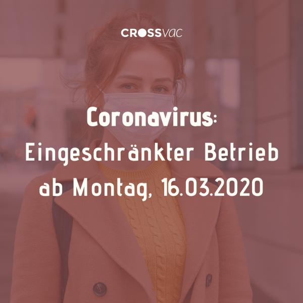 corona-virus-eingeschraenkter-betrieb-ab-16-03-20